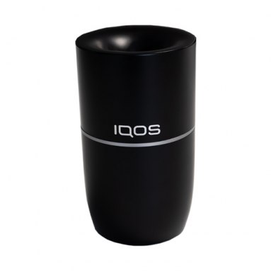 IQOS Car Ashtray Limited Edition